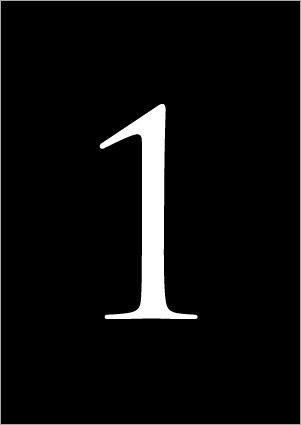 11-3-1-2